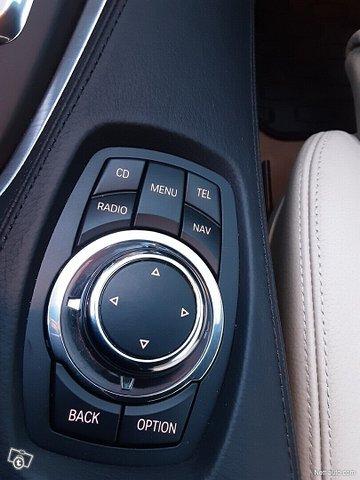 BMW 635 18