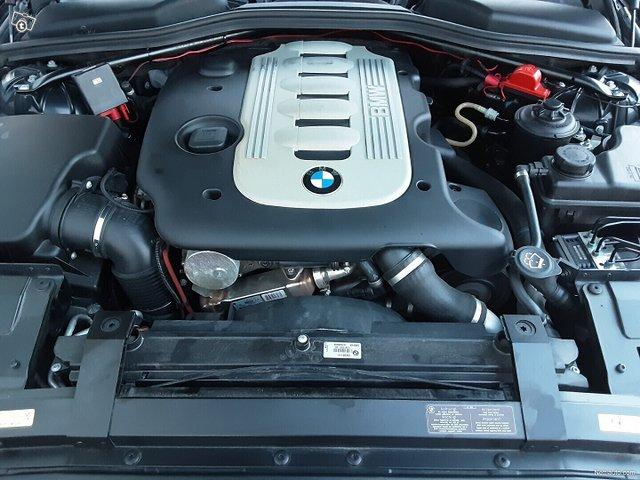 BMW 635 24
