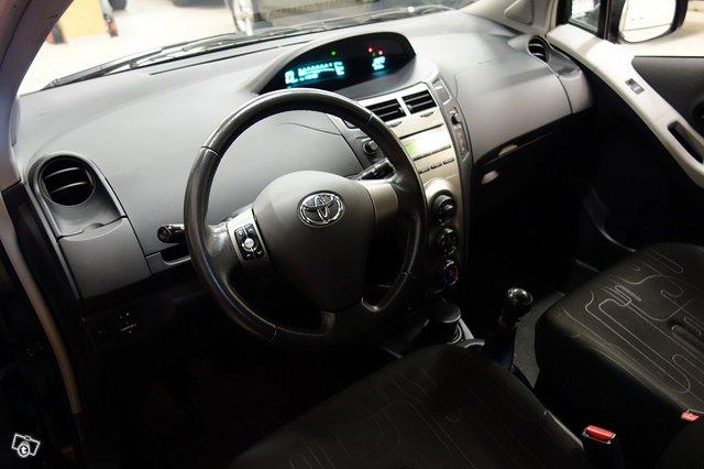 Nissan NISSAN QASHQAI 10