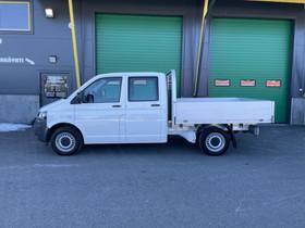 Volkswagen Transporter, Autot, Ylöjärvi, Tori.fi