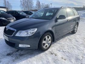 Skoda Octavia, Autot, Kempele, Tori.fi