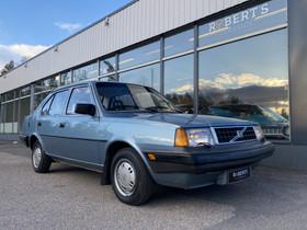 Volvo 340, Autot, Raasepori, Tori.fi