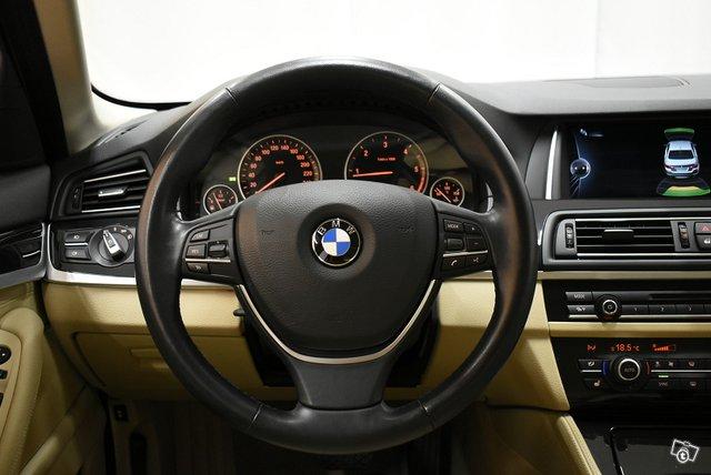 BMW 518 10