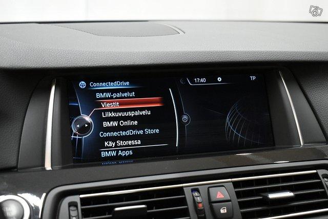 BMW 518 20