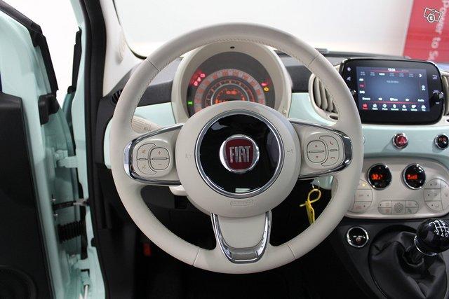 Fiat 500 12