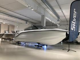Silver Puma TULOSSA, Moottoriveneet, Veneet, Kuopio, Tori.fi