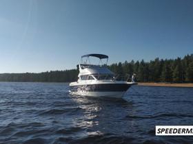 Bayliner 288 Discovery, Moottoriveneet, Veneet, Kankaanpää, Tori.fi