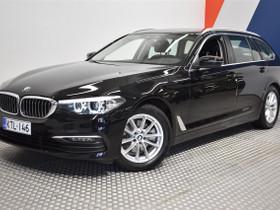 BMW 518, Autot, Jyväskylä, Tori.fi