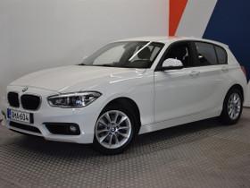 BMW 118, Autot, Jyväskylä, Tori.fi