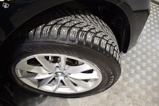 BMW 518 24