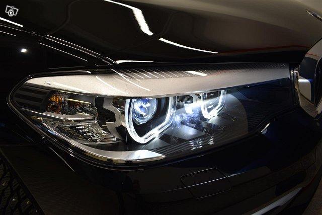 BMW 518 25