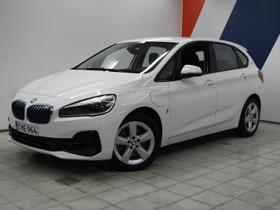 BMW 225, Autot, Jyväskylä, Tori.fi