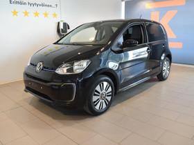 Volkswagen Up, Autot, Kotka, Tori.fi