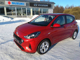 HYUNDAI I10, Autot, Iisalmi, Tori.fi