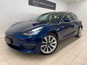 Tesla Model 3, Autot, Raisio, Tori.fi