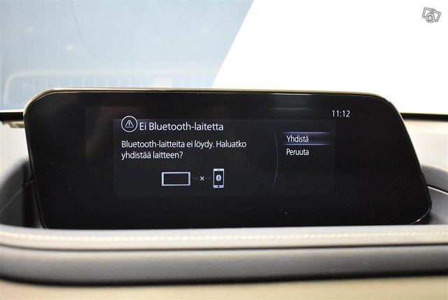 Mazda CX-30 24