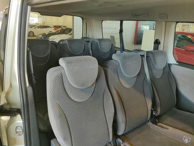 Peugeot Expert 6