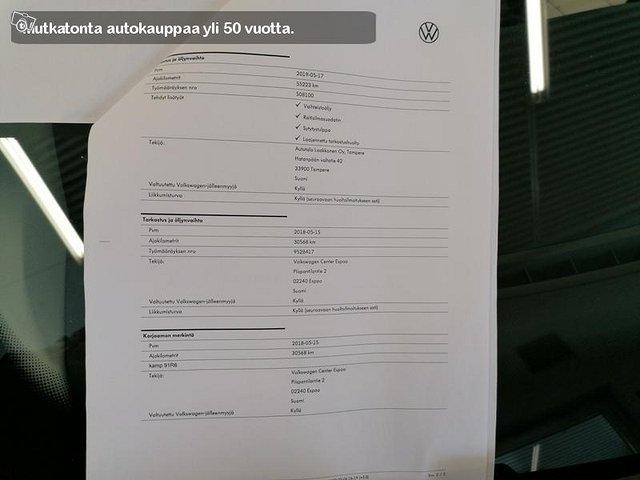 Volkswagen, VW PASSAT 12