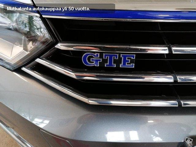 Volkswagen, VW PASSAT 14