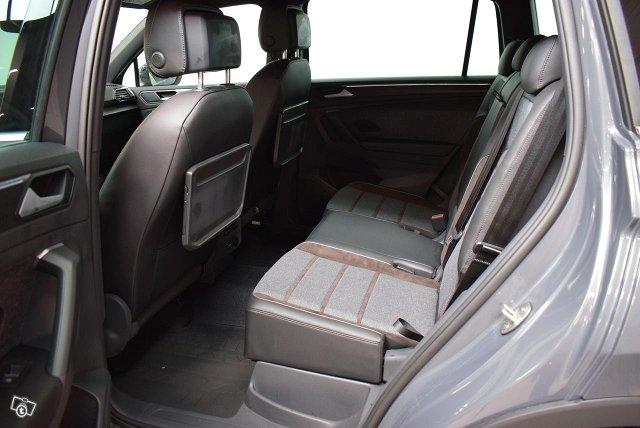 Seat Tarraco 4