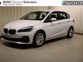BMW 2-sarja, Autot, Hämeenlinna, Tori.fi