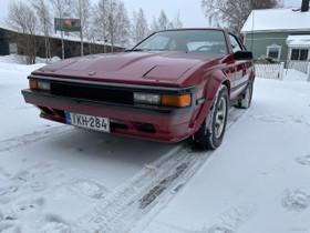 Toyota Supra, Autot, Seinäjoki, Tori.fi