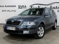Skoda Octavia -06