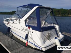 Bayliner 2855, Moottoriveneet, Veneet, Kankaanpää, Tori.fi