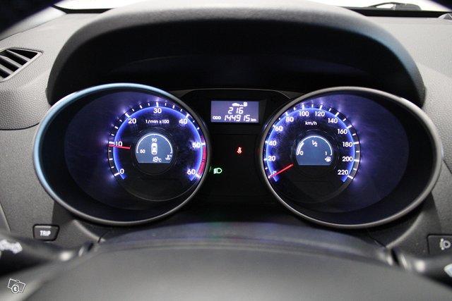 Hyundai Ix35 21