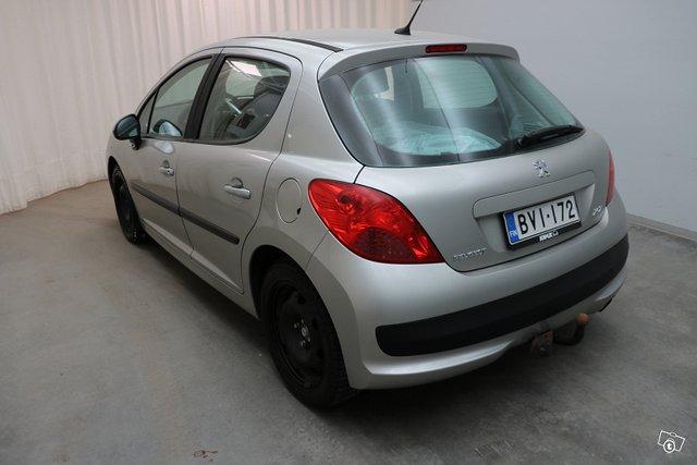 Peugeot 207 2