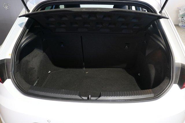 Seat Leon 6