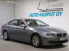 BMW 520, Autot, Vihti, Tori.fi