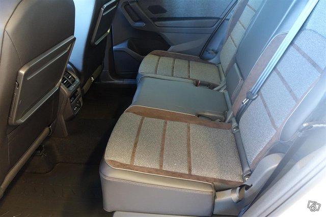 Seat Tarraco 9