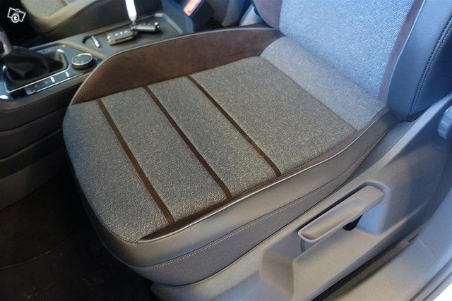 Seat Tarraco 10
