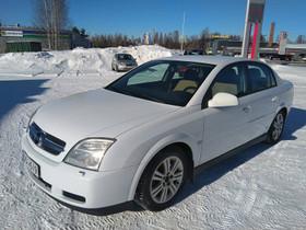 OPEL Vectra, Autot, Iisalmi, Tori.fi