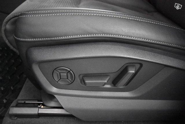 Audi Q7 18