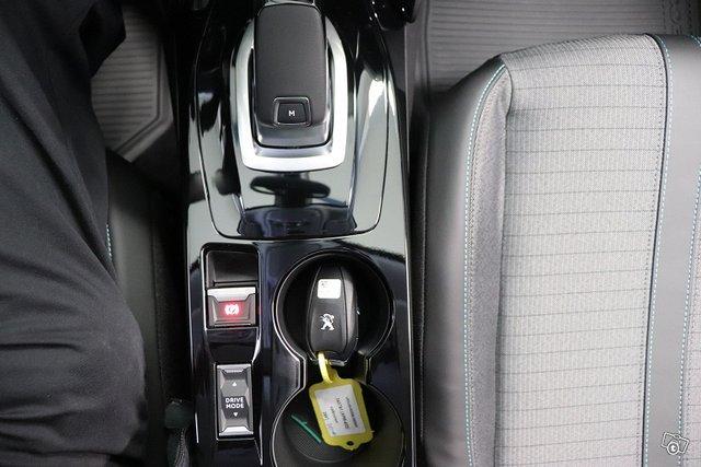 Peugeot 2008 20