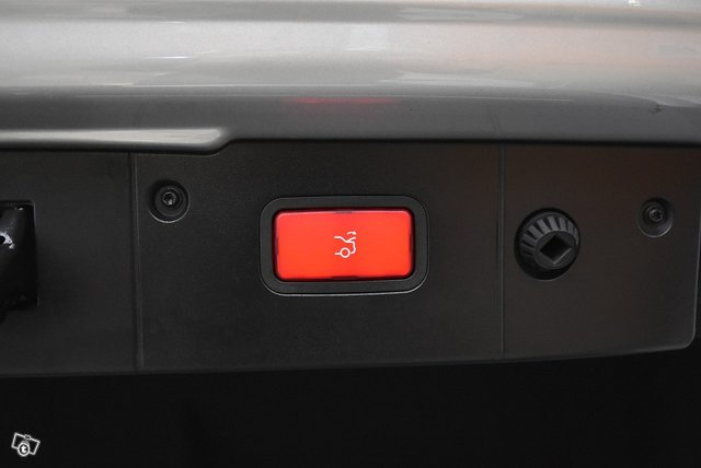 Mercedes-Benz CLS 23