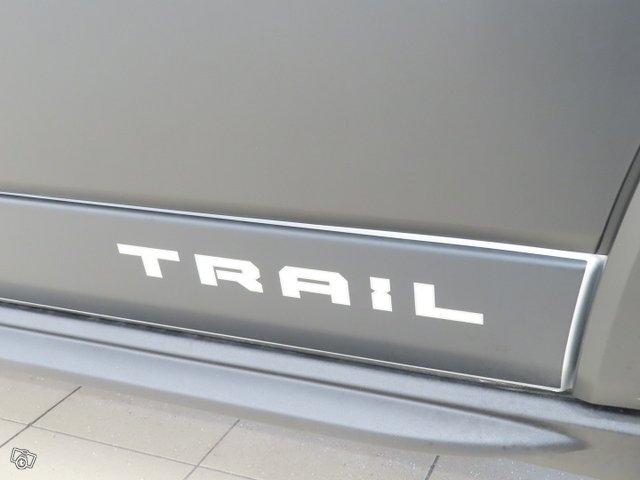 Ford TRANSIT 21