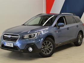 Subaru Outback, Autot, Kouvola, Tori.fi