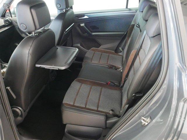 SEAT TARRACO 7
