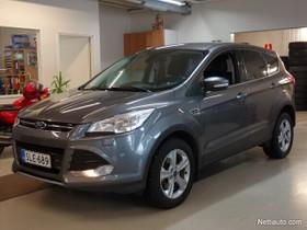 Ford Kuga, Autot, Pietarsaari, Tori.fi