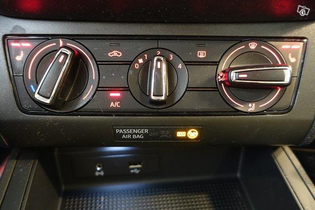 Seat Ibiza 15