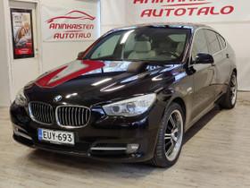 BMW 535, Autot, Turku, Tori.fi