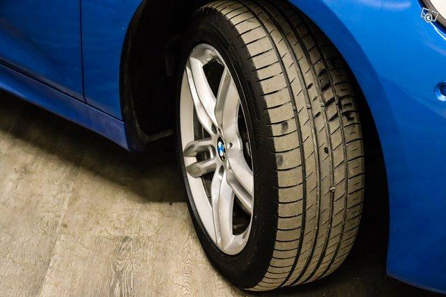 BMW 225 11