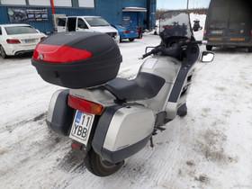 Honda ST, Moottoripyörät, Moto, Kemi, Tori.fi