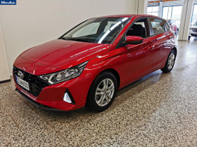 Hyundai I20, Autot, Espoo, Tori.fi