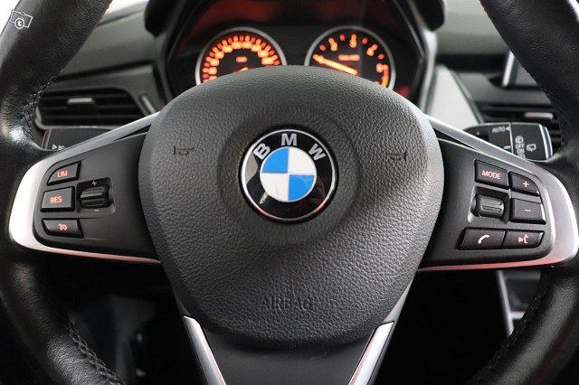 BMW 216 16