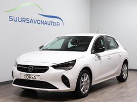 Opel Corsa, Autot, Mikkeli, Tori.fi