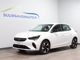 Opel Corsa-e, Autot, Mikkeli, Tori.fi
